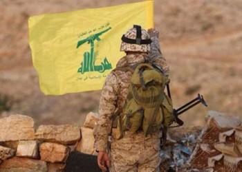 إعلام عبري: حزب الله يمهد لعملية عسكرية جديدة ضد إسرائيل