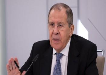 الاتحاد الأوروبي: نواجه أوقاتا صعبة مع روسيا.. وموسكو: علاقتنا بأمريكا أسوأ من الحرب الباردة