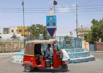 بعد تراجع فرماجو.. أمريكا تطالب المسلحين بالصومال بالتنحي واستئناف الحوار السياسي