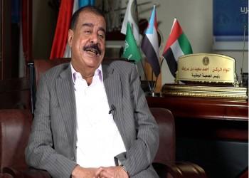 اليمن.. رئيس الانتقالي الجنوبي يدعو وزراءه للانسحاب من الحكومة