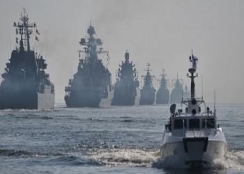 السودان يجمد اتفاق إنشاء القاعدة العسكرية الروسية بالبحر الأحمر