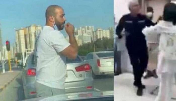 """النيابة الكويتية تحيل قاتل """"فرح أكبر"""" إلى الجنايات"""