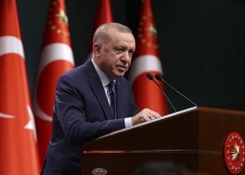 تركيا.. علمانيون ينتقدون حظر بيع الخمور خلال الإغلاق