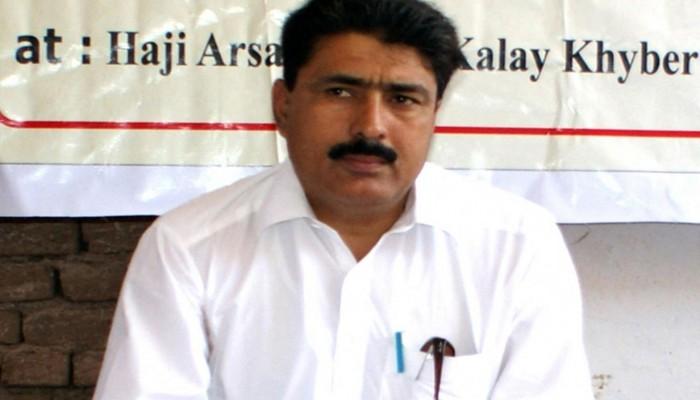 الطبيب الذي ساعد في اغتيال بن لادن.. بطل بأمريكا وخائن مسجون في باكستان