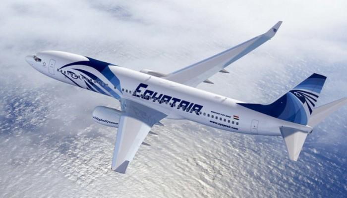 لتخطي تأثيرات كورونا.. اتفاقية شراكة عمانية مصرية في مجال الطيران