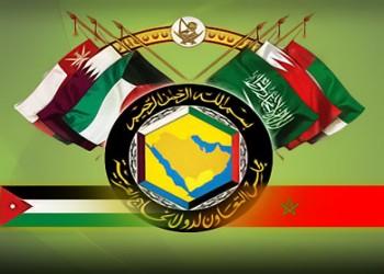 الأنظمة الملكية العربية بين النموذجين الأفغاني والإسباني