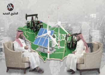 مضاوي الرشيد: مقابلة بن سلمان التليفزيونية تكشف إفلاس وعوده