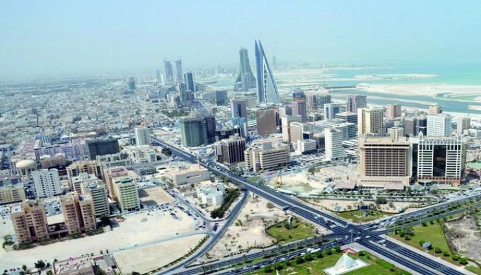 موديز تعدل النظرة المستقبلية للبحرين إلى سلبية