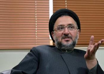 نائب خاتمي: إيران استقبلت تصريحات بن سلمان بارتياح وتسريبات ظريف عززت شعبيته
