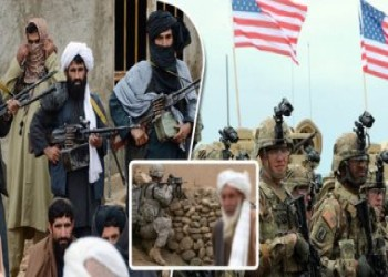 أفغانستان 2001 - 2021: «مقبرة الإمبراطوريات» تهزم أميركا