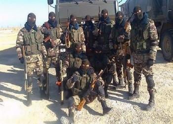 مجلس الأمن الدولي يناقش خطر المرتزقة في ليبيا بعد أحداث تشاد