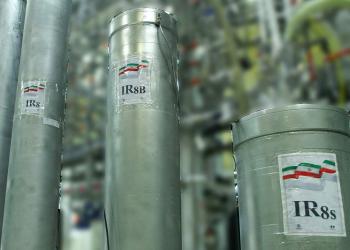 صحيفة إسرائيلية: إيران تسعى لسرقة تقنية سويدية لتطوير صناعة الأسلحة النووية