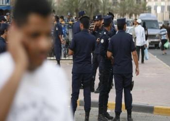 للمرة الأولى بتاريخها.. الكويت تحيل 8 قضاة للجنايات في قضية شبكة فؤاد الإيراني
