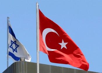 تركيا تطالب إسرائيل بإنهاء موقفها المانع للانتخابات الفلسطينية في القدس