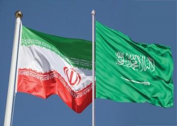 اليمن والعراق ولبنان.. ساحات مرشحة لخفض التصعيد مع المحادثات السعودية الإيرانية