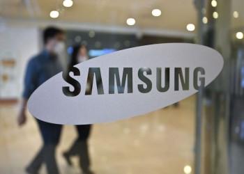 سامسونج تزيح أبل عن عرش أكبر منتجي الهواتف الذكية في العالم