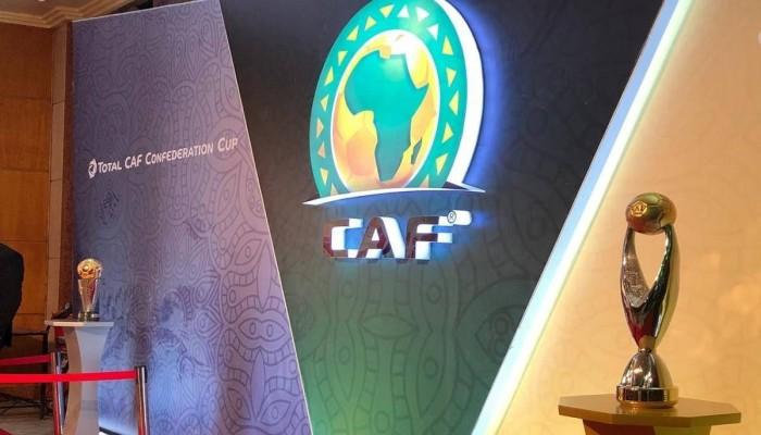 قرعة أبطال أفريقيا والكونفيدرالية.. مواجهات نارية بربع النهائي