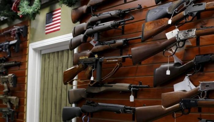 واشنطن بوست: التشدد الإسلامي ليس الخطر بل اليمين المتطرف