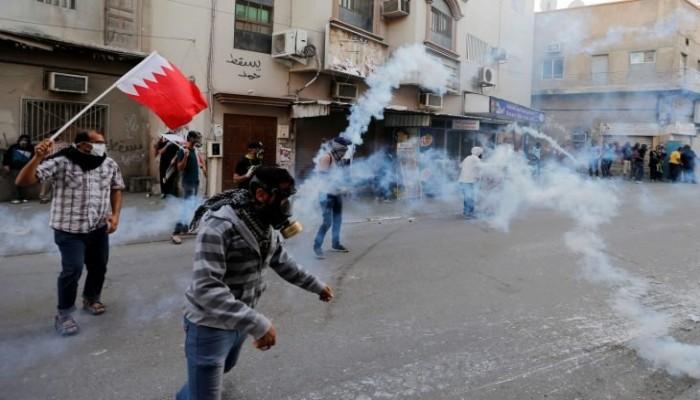 المفوضية الأممية تنتقد انتهاكات في البحرين ضد الناشطين والسجناء