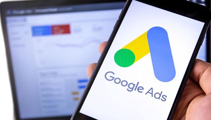 قفزة هائلة في أرباح جوجل.. 18 مليار دولار في 4 أشهر
