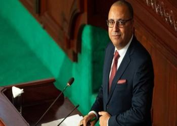 تونس تفاوض صندوق النقد للحصول على قرض بـ4 مليارات دولار