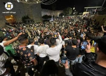 الانتخابات الفلسطينية: من حل إلى مأزق؟