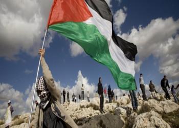 دول أوروبية تدعو إسرائيل للسماح بإجراء الانتخابات في القدس