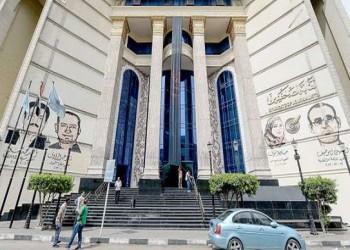 في اليوم العالمي لحرية الصحافة.. مطالبات بالإفراج عن الصحفيين المعتقلين بمصر
