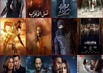 ضرب وابتزاز واغتصاب وتحرش.. دراما رمضانية مصرية تتضمن أعلى معدلات عنف ضد المرأة