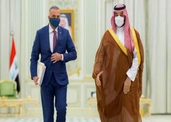 ن.تايمز ترجح استضافة بغداد الاجتماع المقبل بين السعودية وإيران