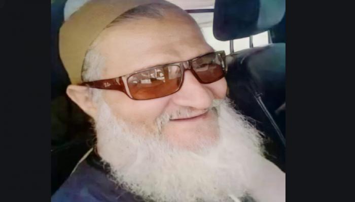 المئات يشيعون شيخ سبعيني أعدمته السلطات المصرية (فيديو)