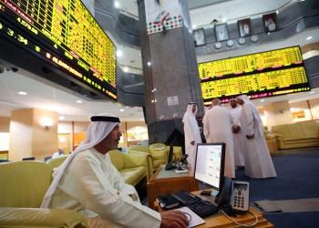 أرباح شركات بورصة قطر ترتفع 30.7% في الربع الأول