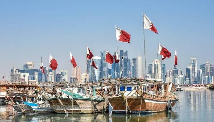 فلكيا.. قطر تعلن الخميس 13 مايو أول أيام عيد الفطر المبارك
