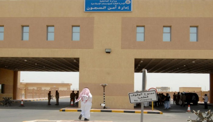 الكويت تعلن تسجيل 33 إصابة بكورونا بين نزلاء السجون