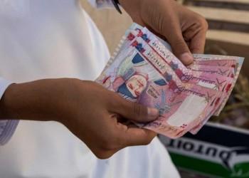 تداعيات كورونا والنفط.. تراجع إيرادات عُمان بـ30.5% في الربع الأول