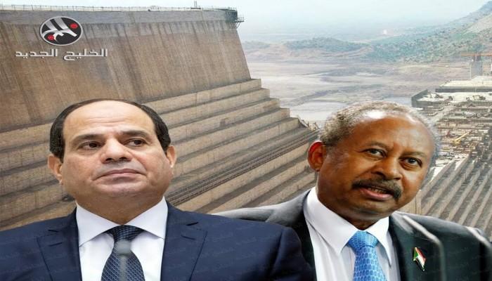 العلاقات المصرية السودانية.. إرث من الريبة