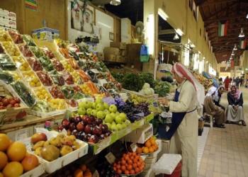 الكويت.. 3.2% ارتفاعا في التضخم خلال مارس