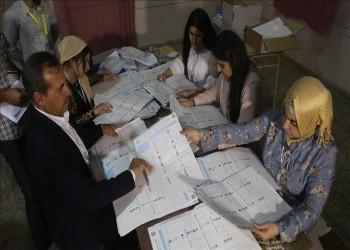 3500 مرشح تقدموا لخوض الانتخابات المبكرة في العراق