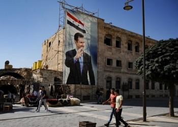 بينهم بشار الأسد.. 3 مرشحين فقط للرئاسة السورية