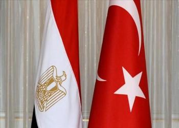 اقتصاديا.. مصر وتركيا تترقبان قطف ثمار التقارب السياسي