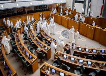 المعارضة الكويتية تستهدف الحكومة باستجوابين لوزيري الخارجية والمال