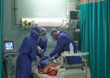 نسبة الوفيات بين أطباء مصر أعلى بنحو 6 أضعاف من أمريكا