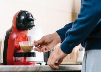 دراسة برتغالية تكشف: كيف يؤثر فنجان القهوة على الدماغ؟