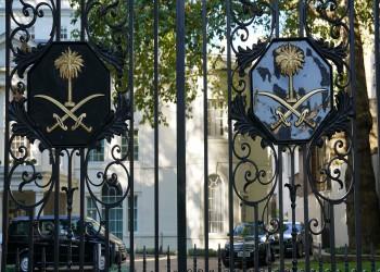 بعد التقارب مع إيران.. صحيفة: وفد سعودي في دمشق لبحث إعادة العلاقات