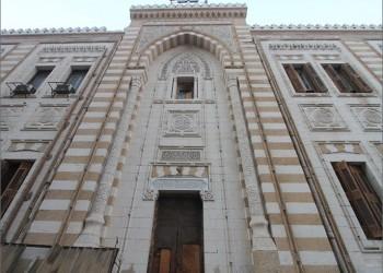 دعت للصلاة بالمنزل.. الأوقاف المصرية تمنع إقامة التهجد بالمساجد
