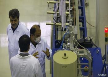 استخبارات 3 دول أوروبية: إيران سعت للحصول على أسلحة نووية في 2020