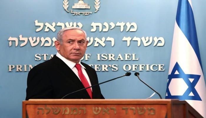 وزيرة إسرائيلية سابقة: نتنياهو ديكتاتور تحركه شهوة السلطة