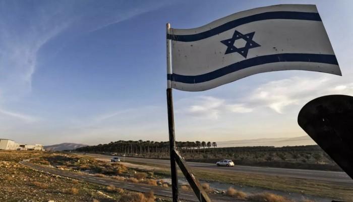نقص مياه الأردن.. أزمة طبيعية وميل إسرائيلي لاستغلالها سياسيا