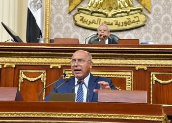 البرلمان المصري يعد تعديلا تشريعيا لفصل أعضاء الإخوان والمتعاطفين معهم
