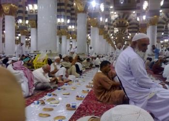 جدل كويتي حول قانونية منع المجاهرة بالإفطار في نهار رمضان